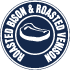 TOW_RoastBisonRoastVenison_70x70