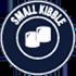TOW_small kibble_70x70 copy