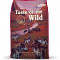 Southwest Canyon Canine® Formula with Wild Boar