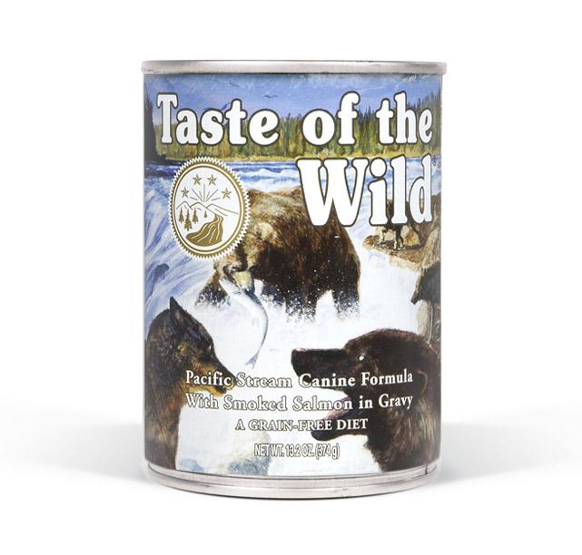 Taste Of The Wild Dog Food Australia